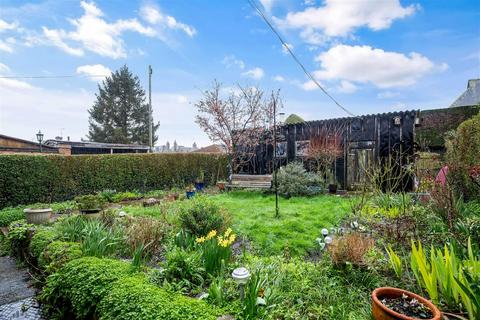 3 bedroom cottage for sale - Ninn Lane, Great Chart, Ashford