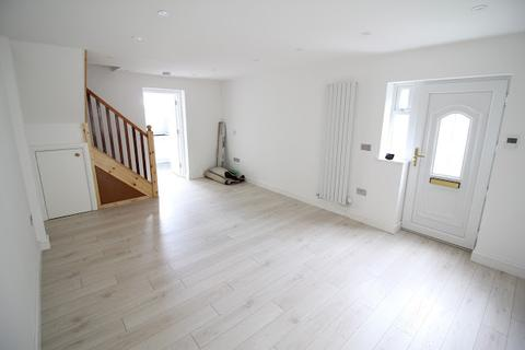 3 bedroom end of terrace house to rent - Lakeside, CARDIFF, CF23