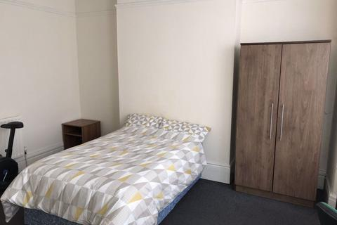7 bedroom house share to rent - Ash Grove, Hull