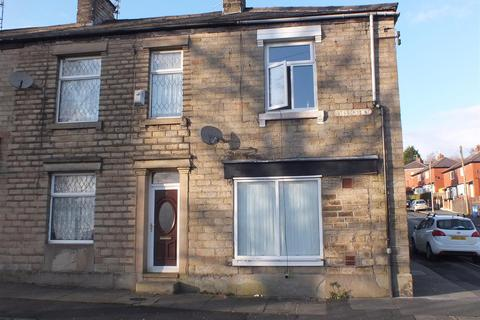 1 bedroom flat to rent - Church Street, Stalybridge