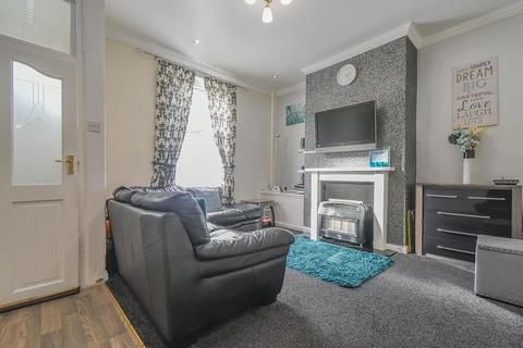 3 bedroom terraced house for sale - Annis Street, Preston