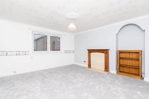 2 bedroom flat for sale - Fortingall Place, Perth