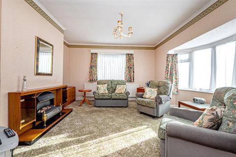3 bedroom detached bungalow for sale - Shaftesbury Avenue, Hornsea