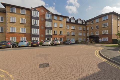 1 bedroom retirement property for sale - Barkers Court, Sittingbourne