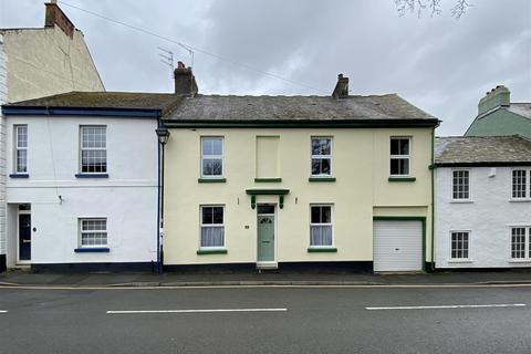 4 bedroom terraced house for sale - Plympton, Plymouth