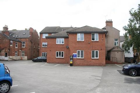 Property for sale - Stafford Street, Derby