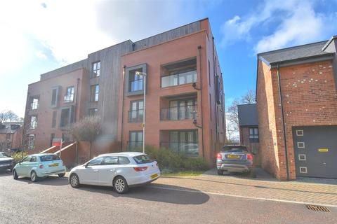 2 bedroom flat for sale - Park View Avenue, Low Fell