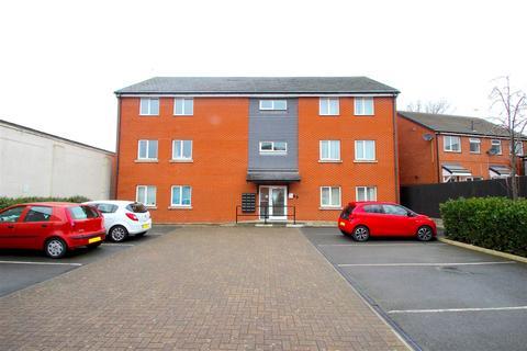 1 bedroom flat for sale - Melton Road, Thurmaston