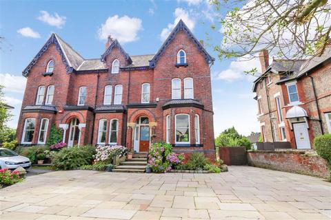 6 bedroom semi-detached house for sale - Gatley Road, Cheadle, Cheshire