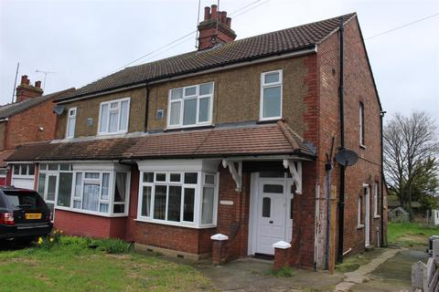 3 bedroom semi-detached house to rent - Luton Road, Dunstable