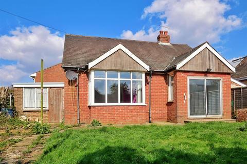 3 bedroom detached house for sale - Stirling Road, Chichester