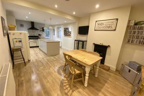 3 bedroom semi-detached house for sale - Little Hallam Lane, Ilkeston, Derbyshire