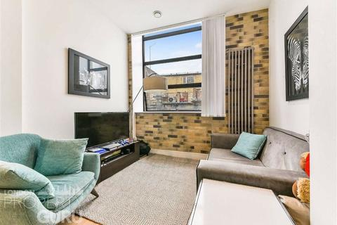 1 bedroom apartment for sale - Carlow Street, London