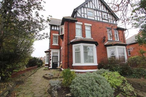 2 bedroom apartment to rent - Blackpool Road, Lytham St Annes, Lancashire