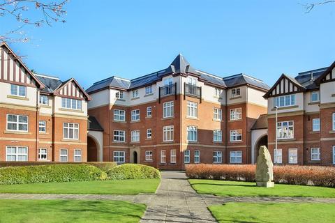 3 bedroom apartment for sale - Trinity Mews, Darlington