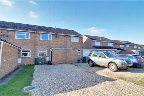 2 bedroom terraced house for sale - Perth, Stonehouse