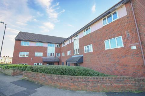 1 bedroom flat for sale - Park View Court, Newcastle Upon Tyne