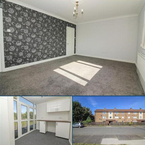 2 bedroom apartment for sale - Chesters Avenue, Longbenton, Newcastle Upon Tyne