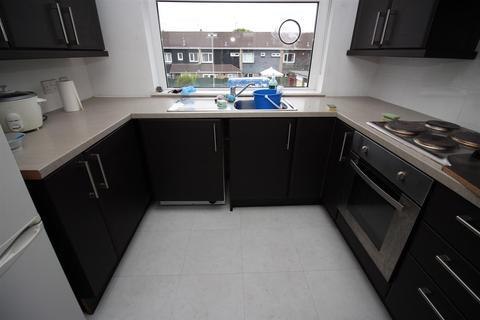2 bedroom property for sale - Doxford Place, Cramlington