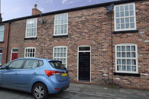 2 bedroom terraced house to rent - Peter Street, Macclesfield, Macclesfield