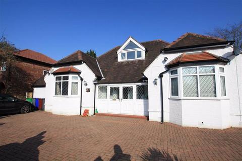 5 bedroom detached bungalow for sale - Cranleigh Drive, Brooklands, Sale
