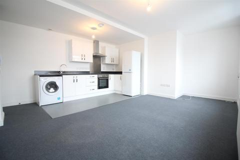 2 bedroom flat to rent - Station Road, Forest Hall, Newcastle Upon Tyne
