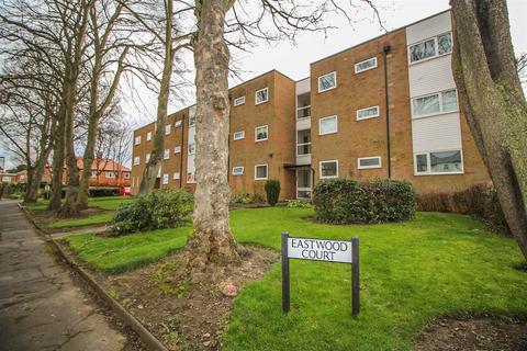 2 bedroom property to rent - Eastwood Court, Midhurst Road, Newcastle