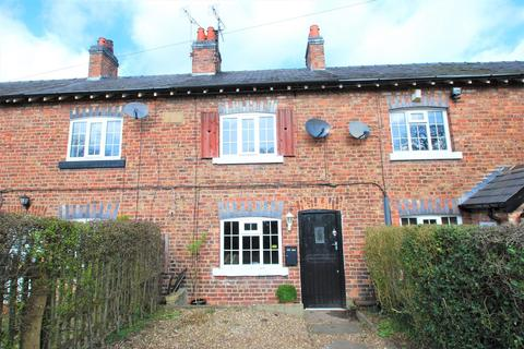 2 bedroom property to rent - Lindow End, Mobberley, Knutsford