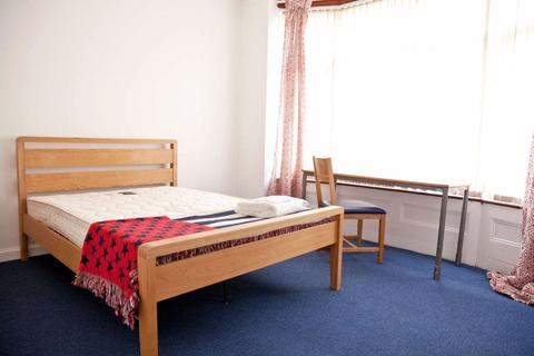 5 bedroom terraced house to rent - Augustine Road, Portsmouth