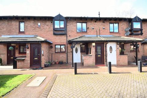 1 bedroom retirement property for sale - Aspen Court, Doxford Park, Sunderland