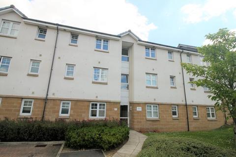 3 bedroom apartment for sale - Sun Gardens, Thornaby, Stockton-On-Tees