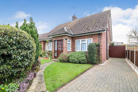 3 bedroom detached house for sale - Haselfoot Road, Boreham, Chelmsford