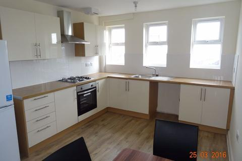 2 bedroom apartment to rent - Crookes, Crookes, Sheffield, S10 1TG