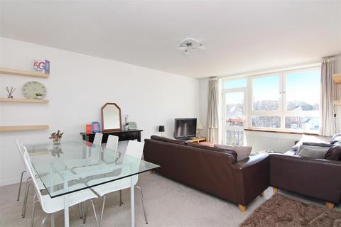 2 bedroom flat for sale - Kersfield Road, London