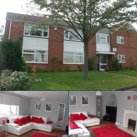 2 bedroom flat to rent - Radford Drive, Shelfield