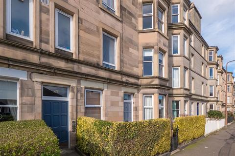 1 bedroom flat for sale - 83/4 Bellevue Road, Edinburgh, EH7 4DH