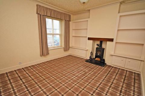 1 bedroom flat to rent - 14 Wellington Street, Millom