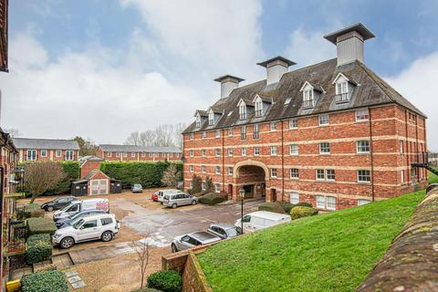 2 bedroom penthouse for sale - The Barley House, The Drays, Long Melford