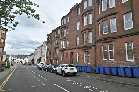 1 bedroom flat to rent - 22/5 Queen Mary Terrace, Hill Street, Inverkeithing, Fife, KY11 1AE