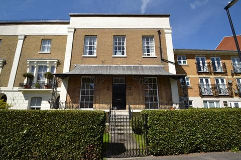 2 bedroom flat for sale - Polygon