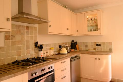 3 bedroom semi-detached house for sale - Winchester Road Highams Park, London, E4