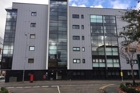 2 bedroom flat to rent - Hamilton House,