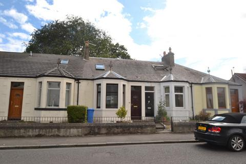 3 bedroom cottage to rent - Main Street, Newmills, Fife, KY12 8SS