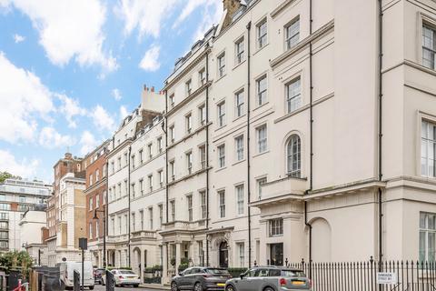 4 bedroom flat to rent - Dunraven Street, London, W1K