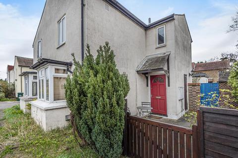 1 bedroom maisonette for sale - Ashford, Middlesex, TW15