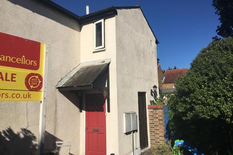 1 bedroom maisonette for sale - Ashford,  Middlesex,  TW15