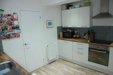 3 bedroom end of terrace house for sale - Erith Road  , Bexleyheath, DA7 6BS