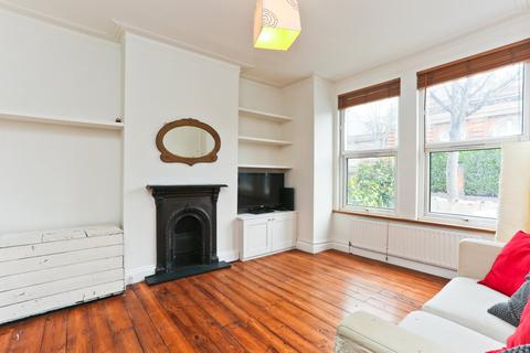 1 bedroom flat to rent - Winchester Street, Acton