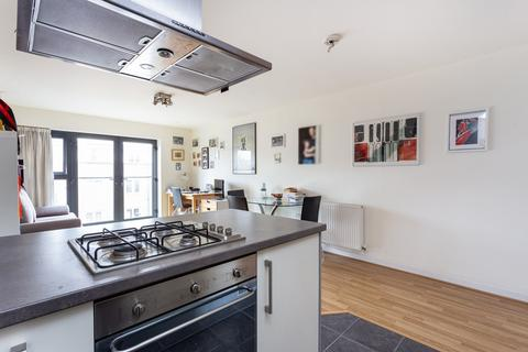 1 bedroom flat for sale - Ordell Road, Bow, E3