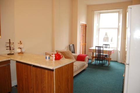 3 bedroom flat to rent - Viewforth, , Edinburgh, EH10 4JE